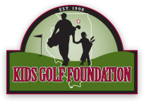 Kids Golf Foundation