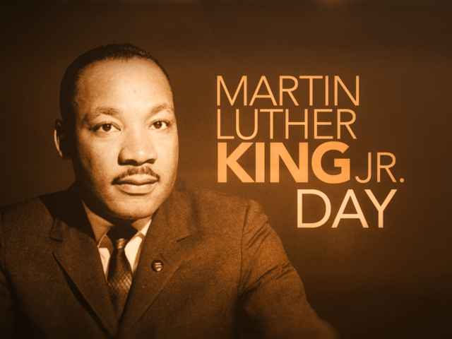 martin luther king jr day_1484171716759_53015943_ver1.0_640_480.png