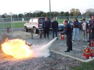 FireDept Extinguisher Training.jpg