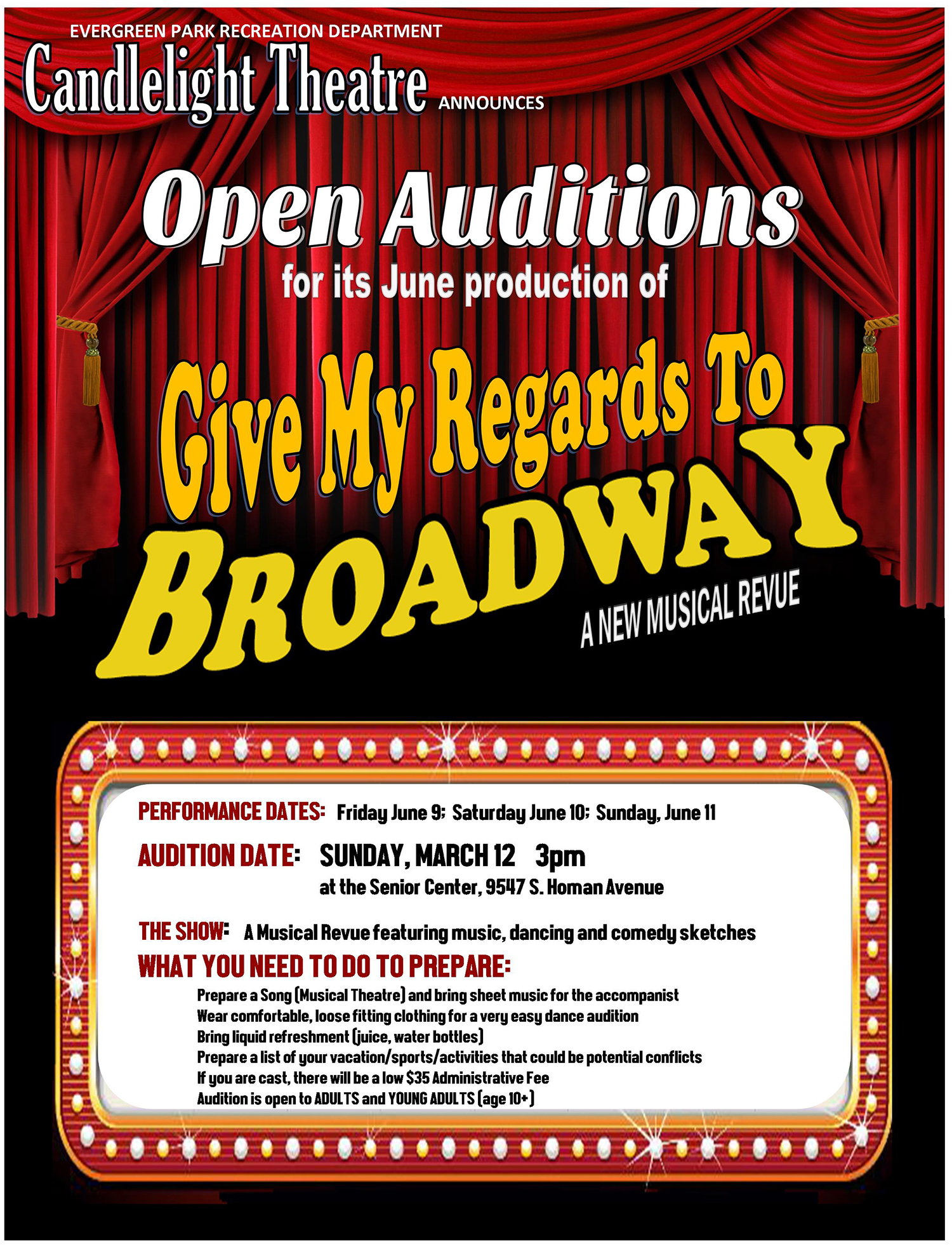 Audition Notice.jpg